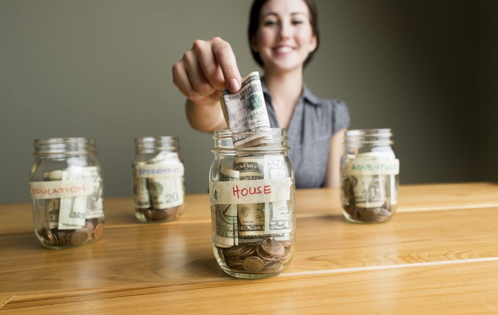 10 Signs You 39 Re Not Saving Enough To Buy A House