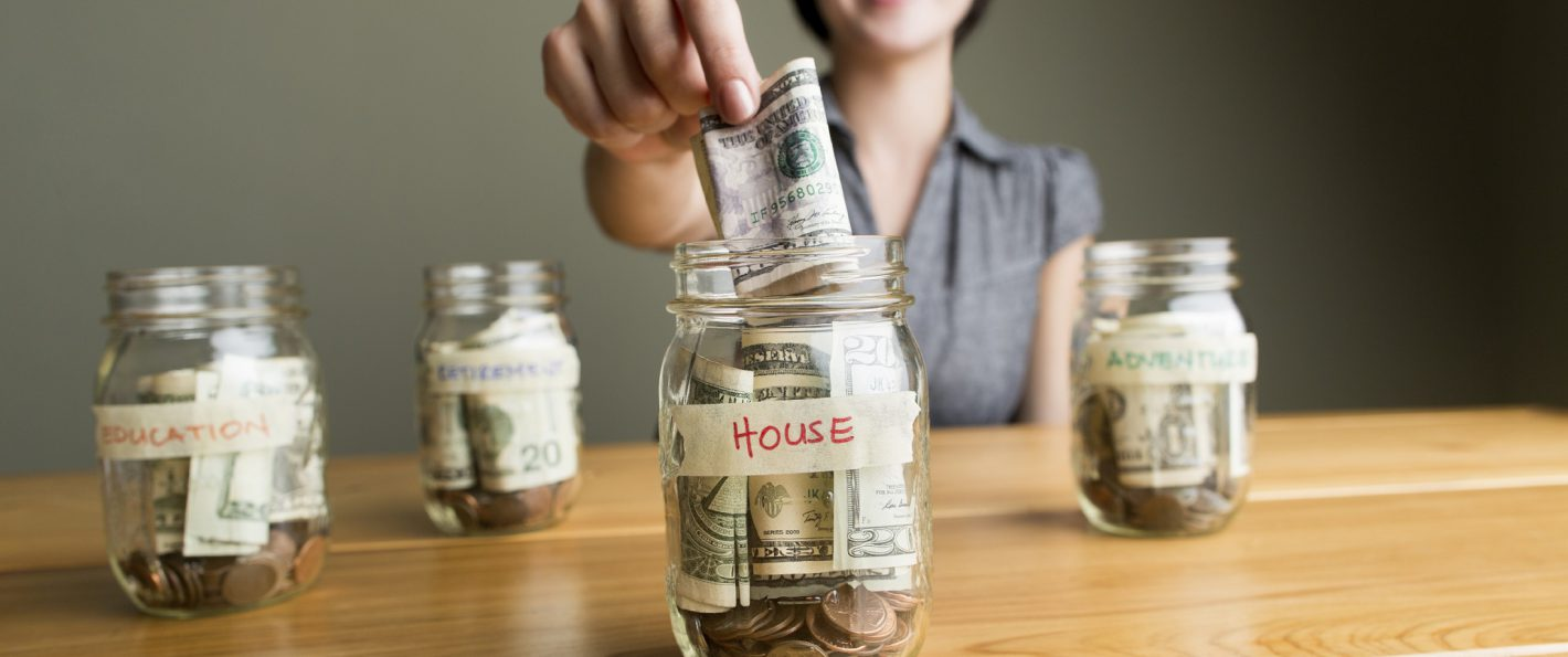 10 Signs You're Not Saving Enough to Buy a House