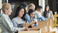How to Make Sure Your Charitable Donations Go Far This Year
