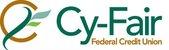 Cy-Fair Credit Union