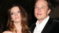 10 Things Elon Musk Doesn't Want You to Know About Him