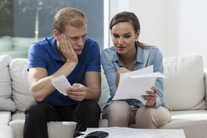 12 Financial Lies We Tell Ourselves