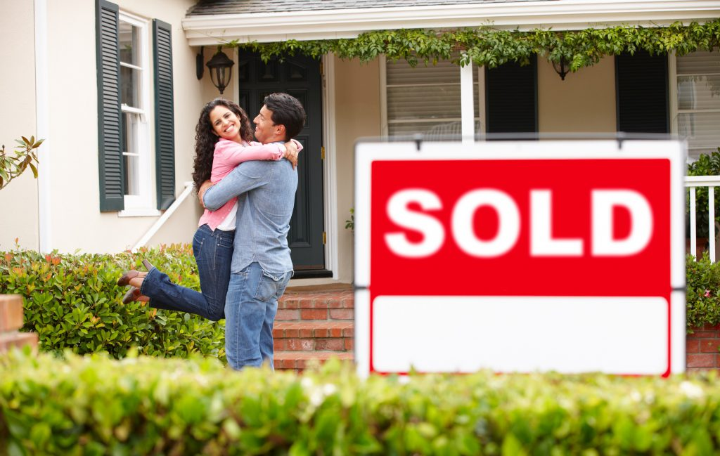 9 Tax Breaks Every First-Time Home Buyer Must Know