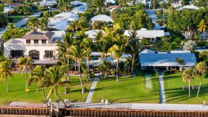 How to Get a Great Mortgage for Fort Lauderdale Waterfront Property