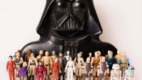15 Most Ridiculous Star Wars Merchandise