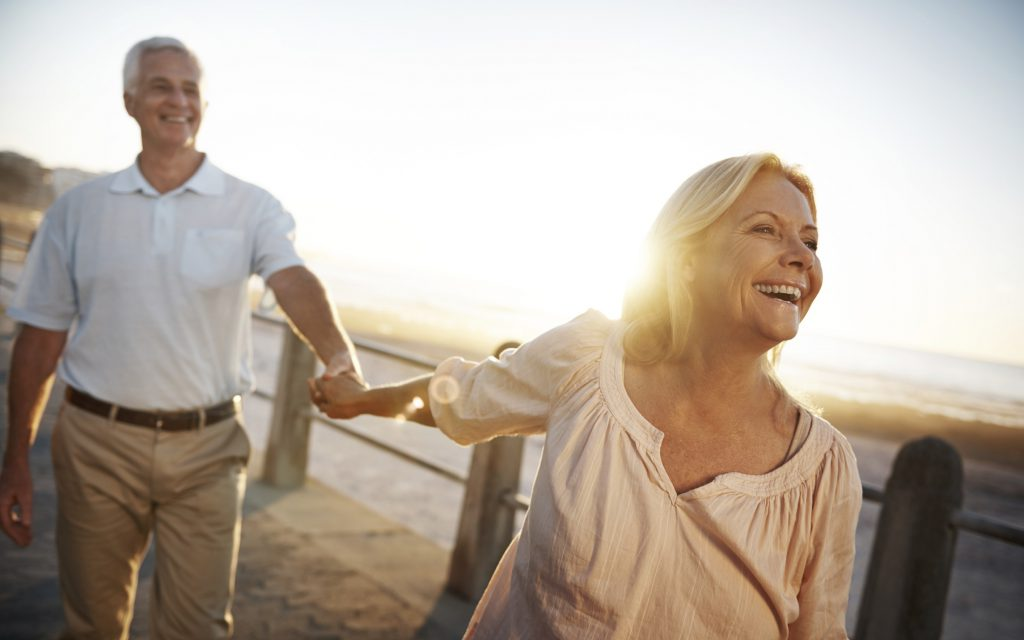10 Ways Retirement Will Change in 2016 | GOBankingRates