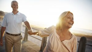 10 Ways Retirement Will Change in 2016