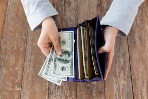 35 Secrets to Saving Money in 2016