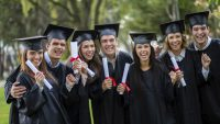 10 Best and Worst Paying Jobs for Master's Degree Grads