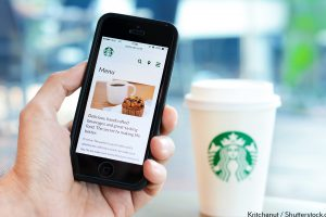 5 Best and Worst Deals at Starbucks