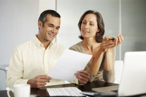 30 Tax Deductions You're Missing Out On and How to Get Them