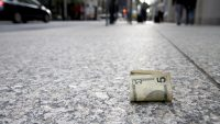 13 Common Places to Lose Money