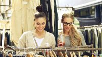 10 Reasons Millennials Spend More Than They Earn