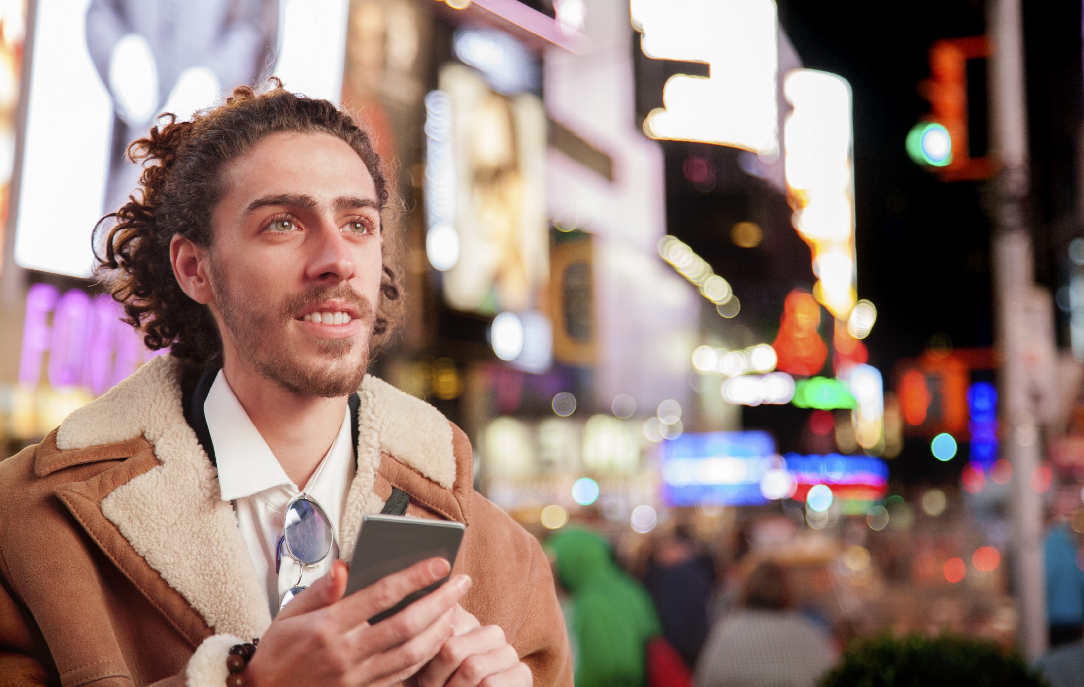 10 Travel Apps That Save You Time and Money This NYE