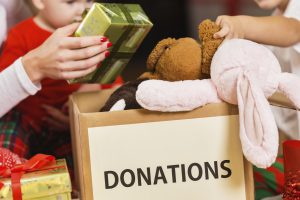 Why You Should Avoid These 7 Nonprofits