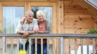 The 8 Most Asked Retirement Questions