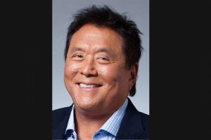 10 Best Money Tips From Robert Kiyosaki of All Time