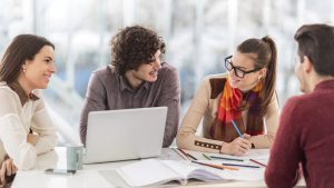 17 Ways Small Businesses Can Save Money Without Cutting Jobs