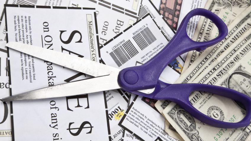stacking coupons