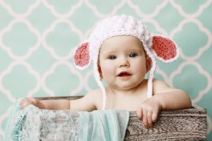 10 Most Successful Baby Names for 2016