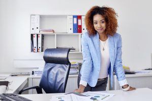 10 Best Career Moves for Women in Their 30s