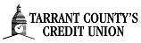 Tarrant Countys Credit Union