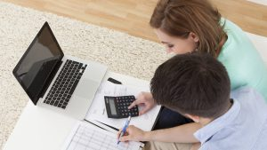 5 Ways to Plan Ahead for Tax Season Now