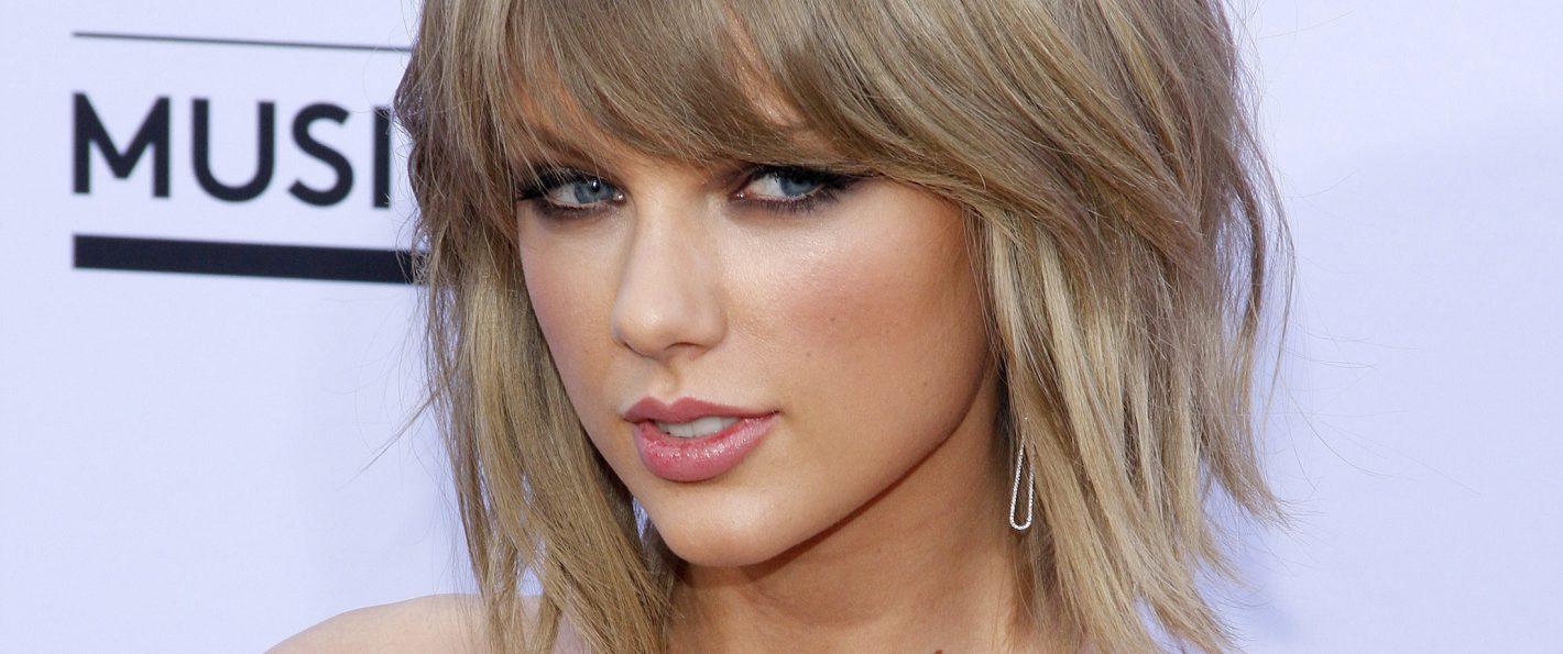 Happy Birthday Taylor Swift: Net Worth of the Pop Icon on ...