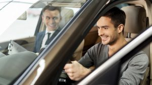 7 Reasons to Buy a Used Car in Washington, DC