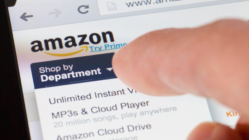 worst Amazon deals