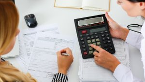 Tax Deductions 2017: 50 Tax Write-Offs You Don't Know About
