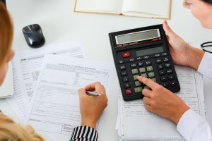 49 Special Tax Deductions You Don't Know About