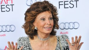 17 Celebrities Convicted of Tax Evasion