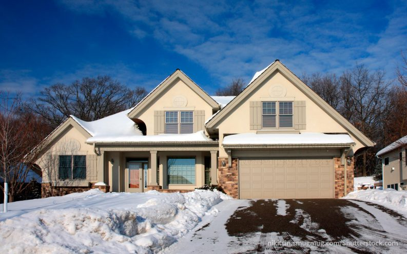 cost of living in Minnesota