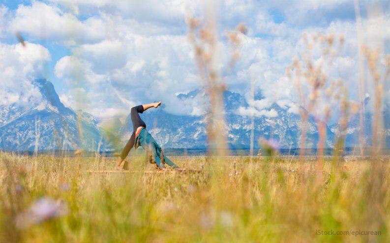 10-Wyoming.jpg