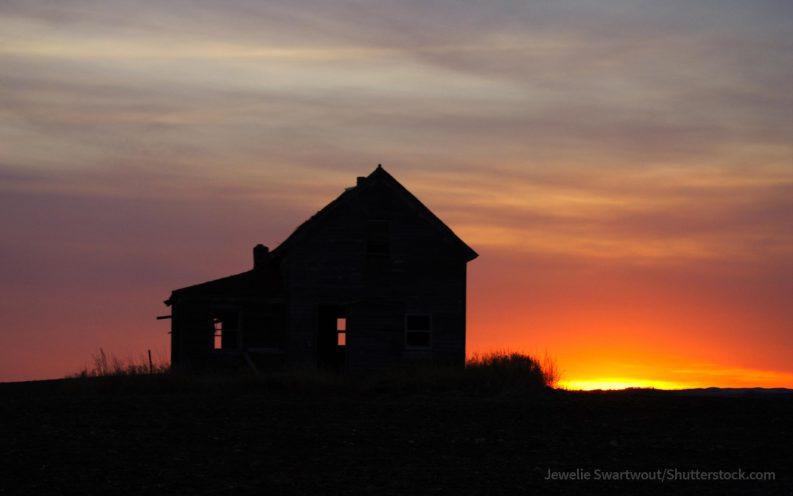 cost of living in North Dakota