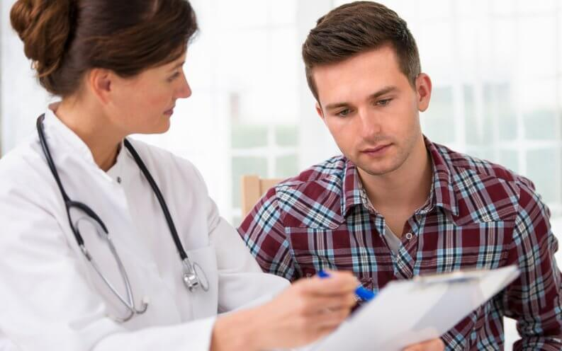 Medical and Dental Expenses
