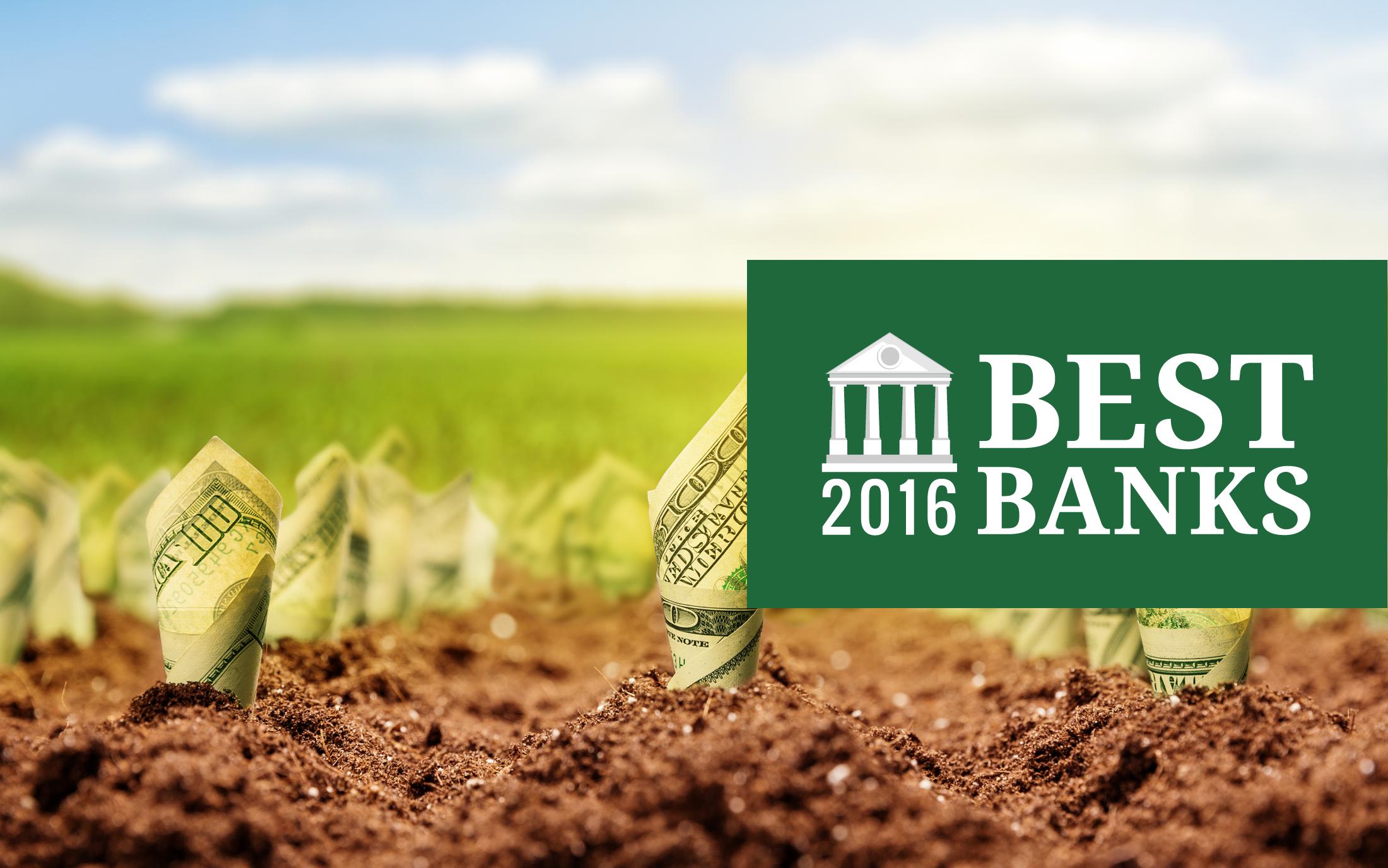 Online Banks Cd Rates Gbr Bestbanks Rankingarticles Cd V