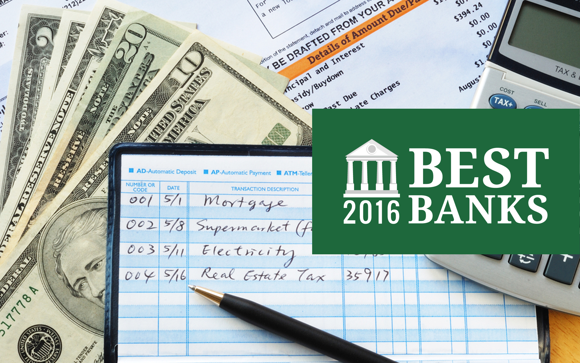 10 Best Checking Accounts Of 2016  Gobankingrates. Plastic Surgery In San Antonio. Best Business School In The Us. World Electrical Outlets Godaddy Wildcard Ssl. Florida Pest Control Pensacola. Term Vs Whole Life Insurance. How To Conjugate Ir Verbs In Spanish. Offers For Opening A New Bank Account. Small Business Loans Bank Of America