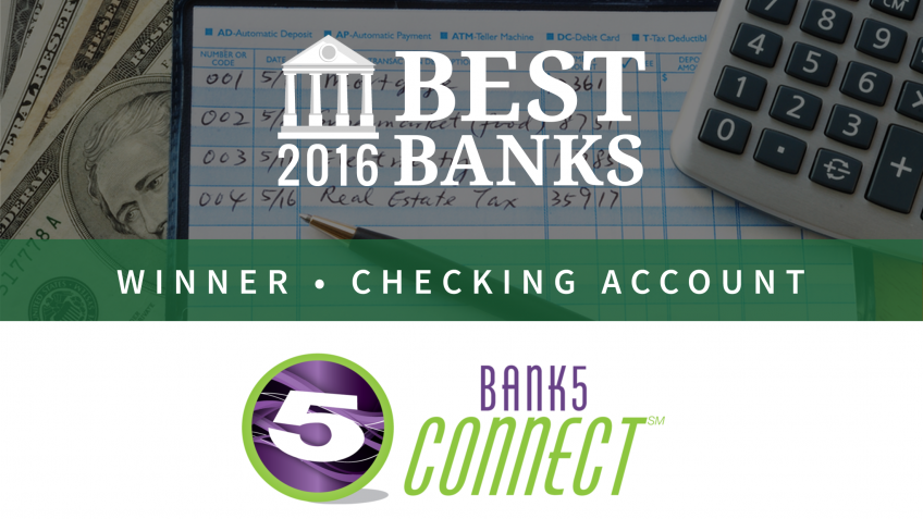 How High-Yield Checking Makes Saving Easier in Boston