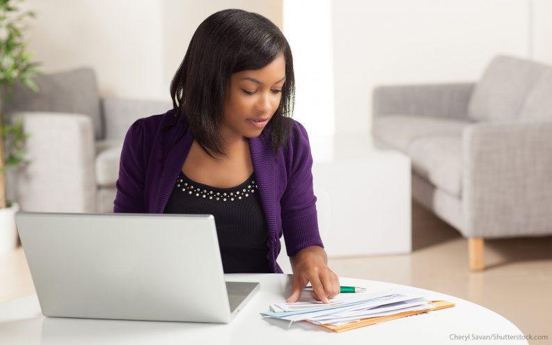 checking account overdraft fee