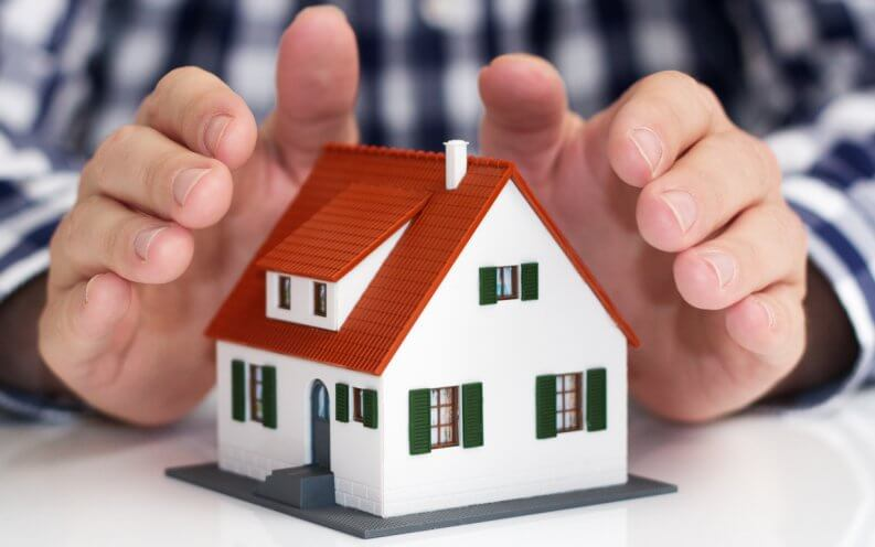 Mortgage Insurance Premiums Deduction