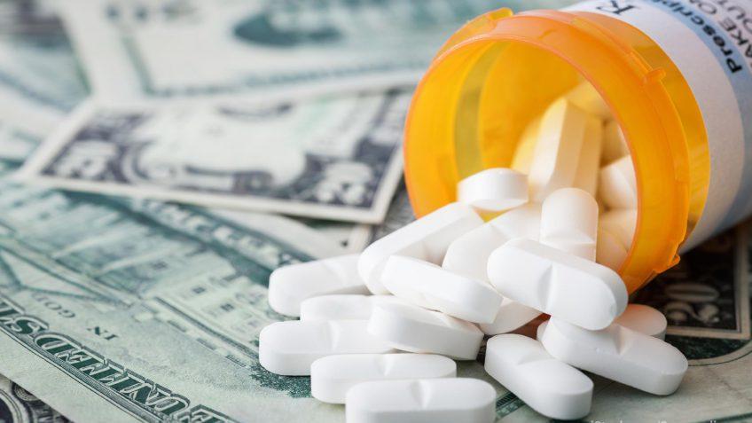 prescription drug deals