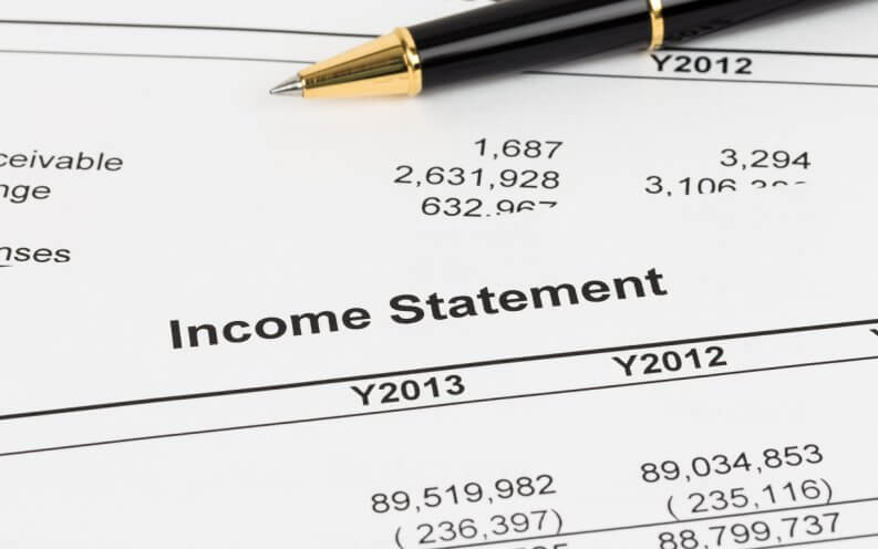 personal tax write offs Tax deductions are a way to decrease your taxable income personal finance taxes you can write that off.