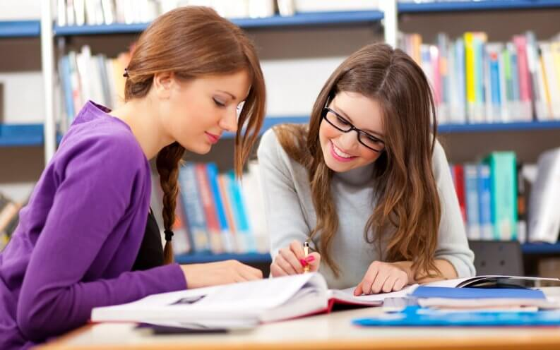 Tuition and Fees Deduction