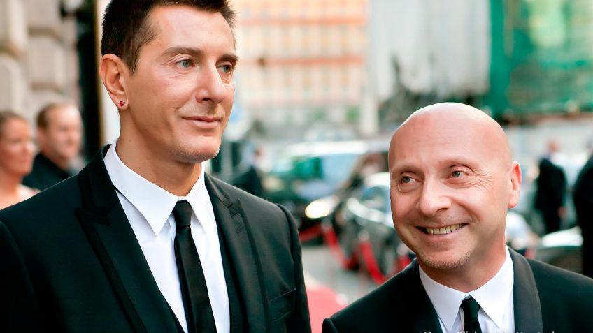 Dolce and Gabbana tax evasion