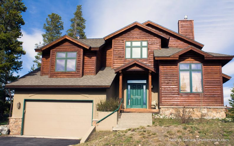 cost of living in Idaho
