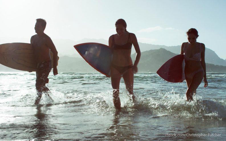 8-Hawaii.jpg