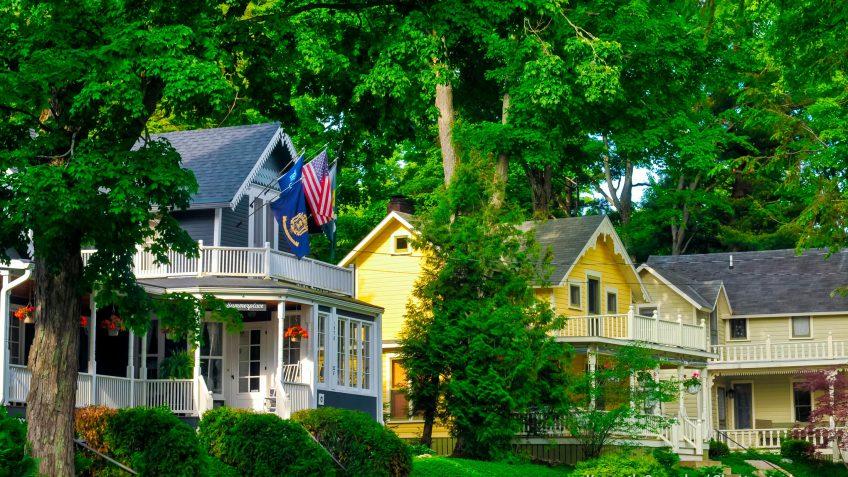 cost of living in Rhode Island