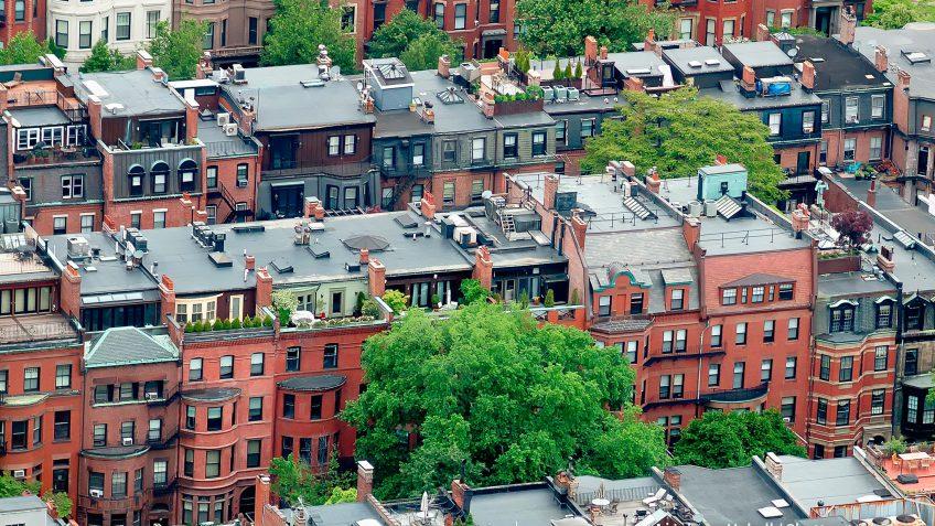 cost of living in Massachusetts